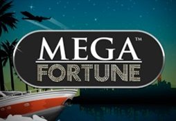 mega fortune slot bonus review slot free spins jackpot online casino