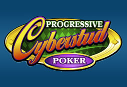progressive_jackpot_games_poker