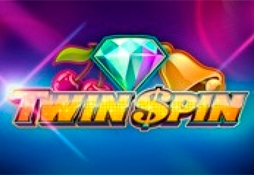 spin twin bonus review slot free spins jackpot online casino