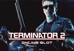 terminator-online-slotmachine-arnold huge jackpot winnings