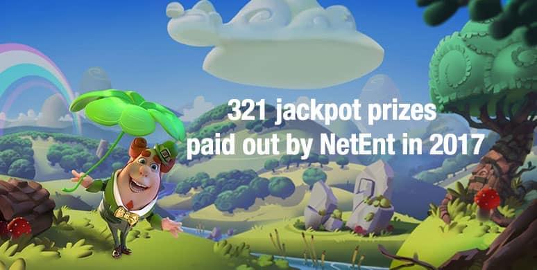 netent-onlione-casino-winners-2017-new