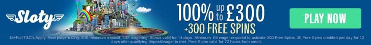 Sloty-casino-bonus-offers.uk