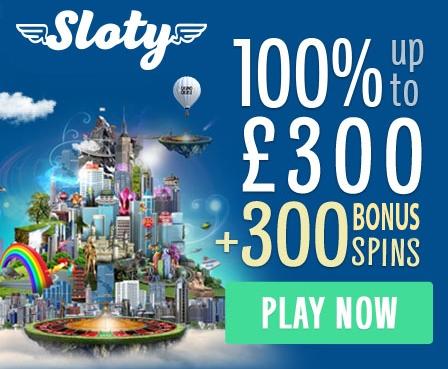 Sloty_welcome-bonus-offer-bonuspins