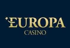 europa_casino_trusted_casino