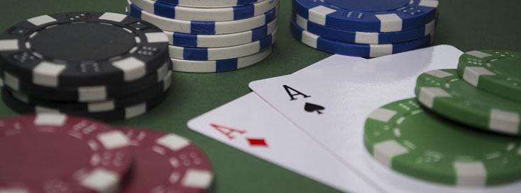 blackjack how to win with bonus