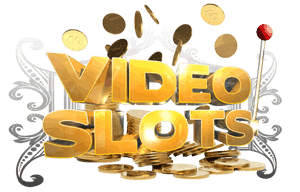 video slots online casino