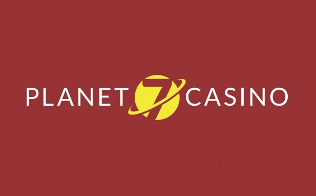 planet 7