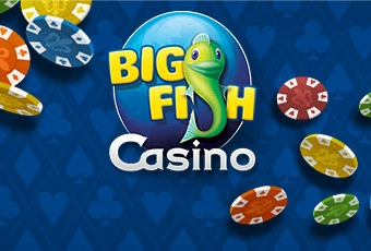 bigfish casino review