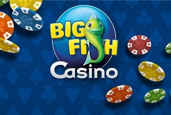 bigfish casino review