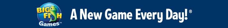 bigfish online casino