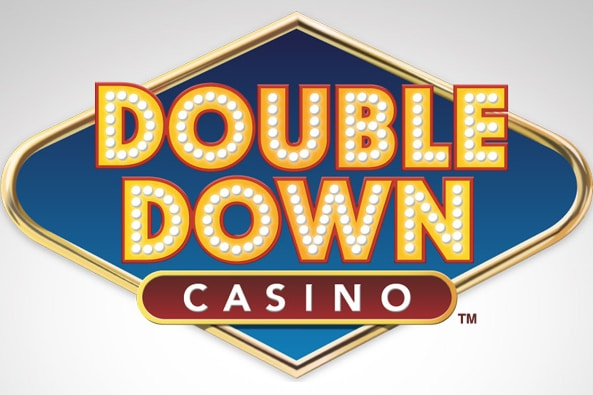 doubledown casino review