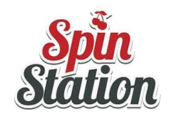 spinstation casino