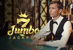 Poker Jumbo-7