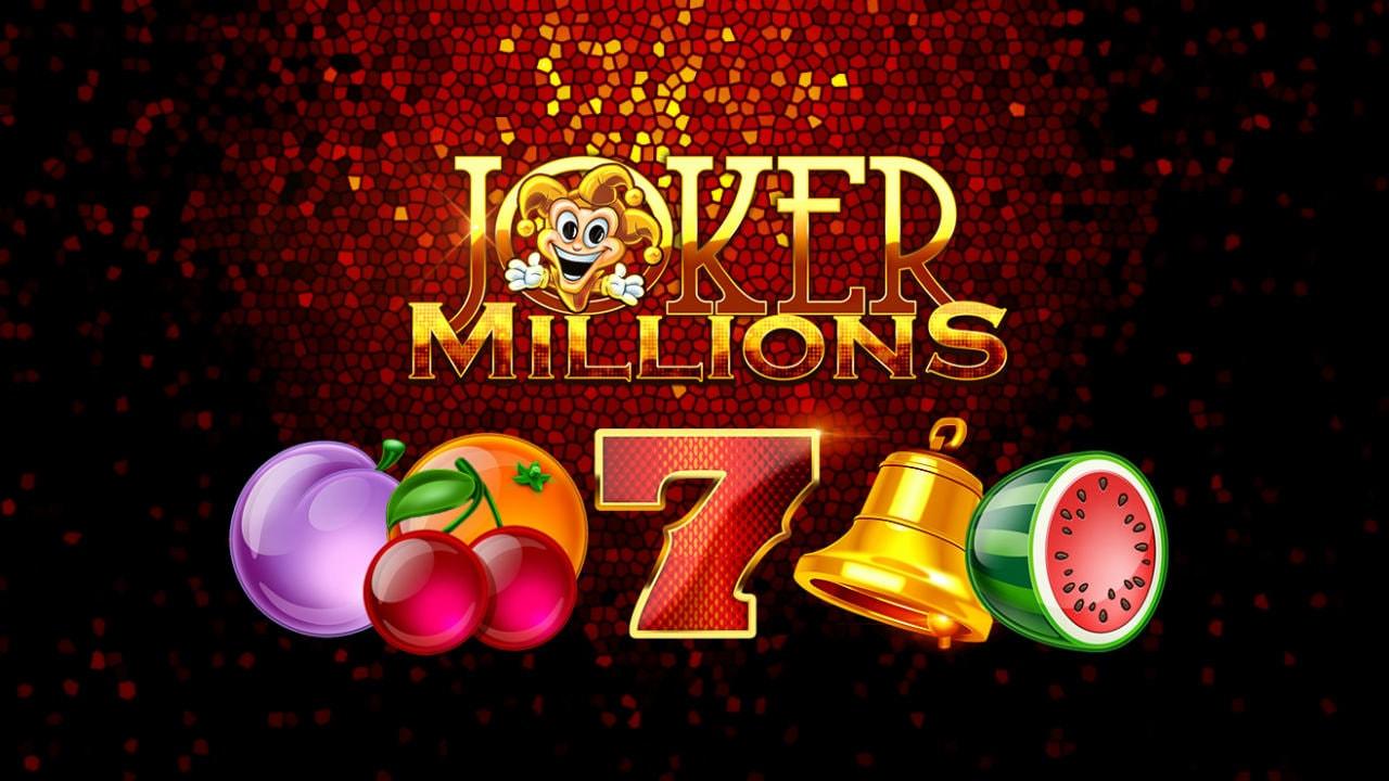 Jokermillions2