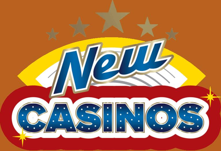 New Casino News