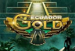 Ecuadorgold