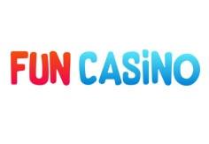 Funcasino Logo Bestoffers