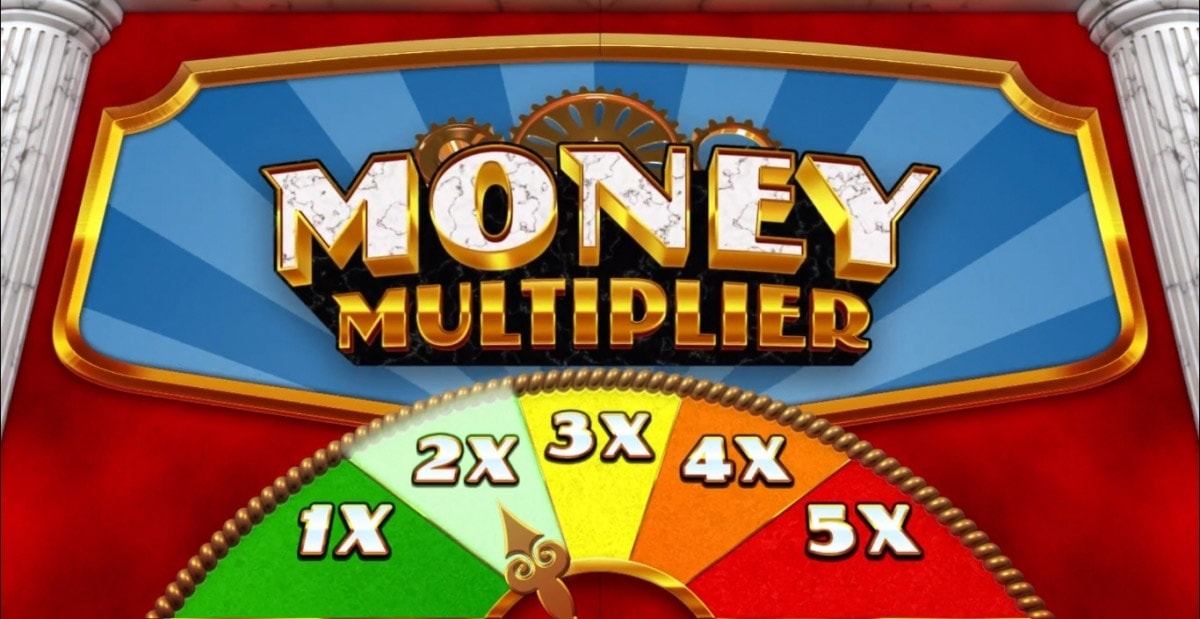 Money Multiplier 2