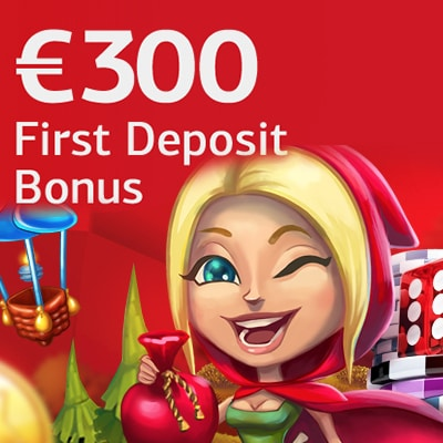 Lsbet Casino Betting Offers In Europe