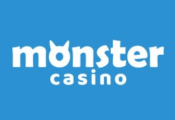 Monstercasinologo