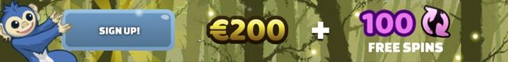 Ikibu Casino Signup Bonus Offers