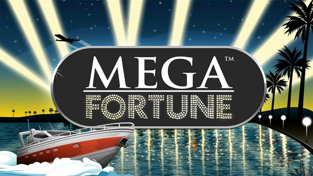 Mega Fortune Casino Slots Review
