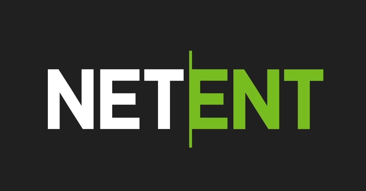 Netent Games Slots Machine