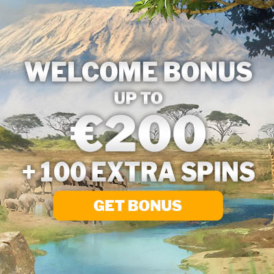 Jambocasino Great Bonus In Uk