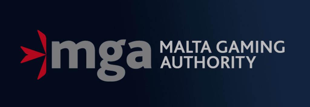 Malta Casino Licens.best