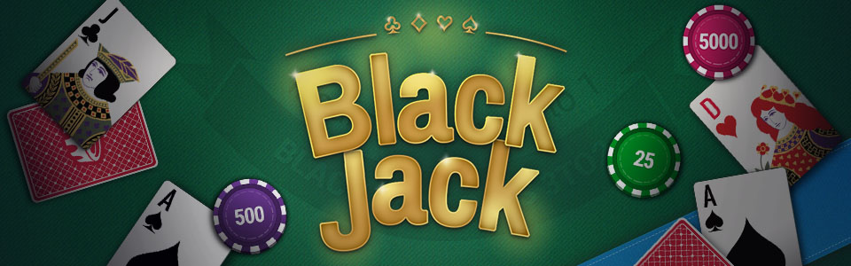 blackjack how to beat the casino